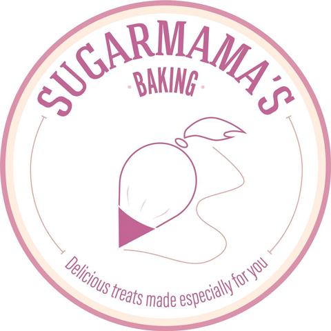 Sugar Mama's Baking