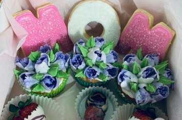 Eugene Bakery